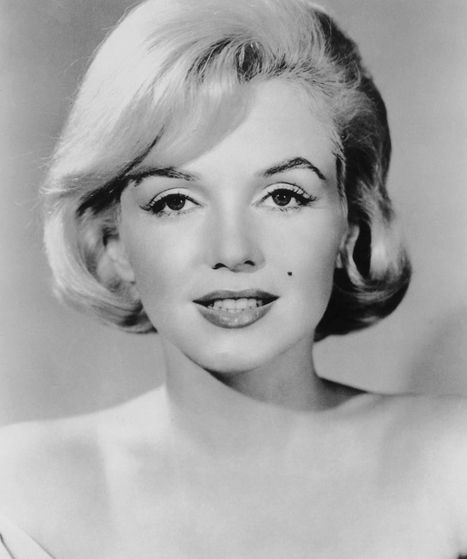 """<p>On August 5, 1962, Marilyn died in her Los Angeles home just months after her 36th birthday. Empty bottles of prescription medications were found in the room, with her death ruled a """"probable suicide."""" Despite her complex history, Marilyn has remained a beloved icon of beauty, style, and enduring sex appeal around the world. To this day, she has no equal. </p>"""