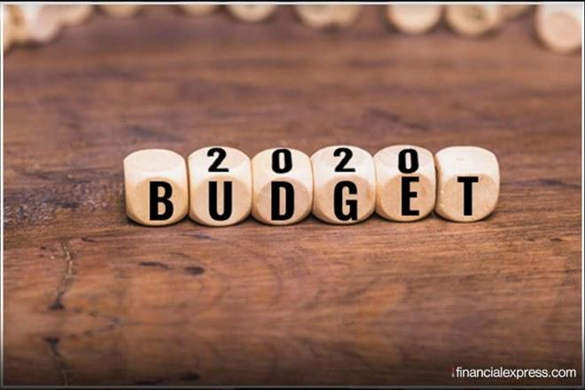 Budget 2020,Insurance sector,Insurance penetration,insurance premiums,GDP,financial assets,income tax benefits,FDI,IPO