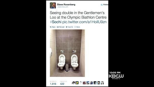 #SochiProblems: A semi-comprehensive glossary