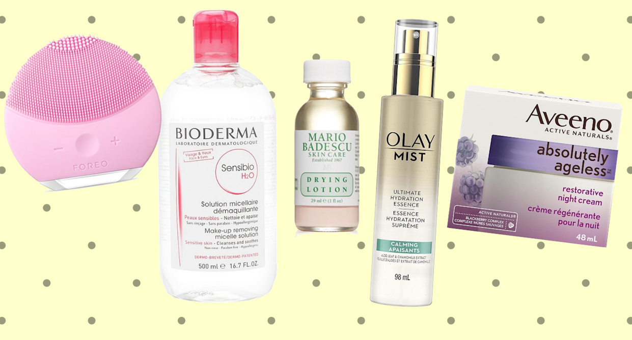 c245c58fc31 PriMe Day 2019: Editor skincare picks you need to buy