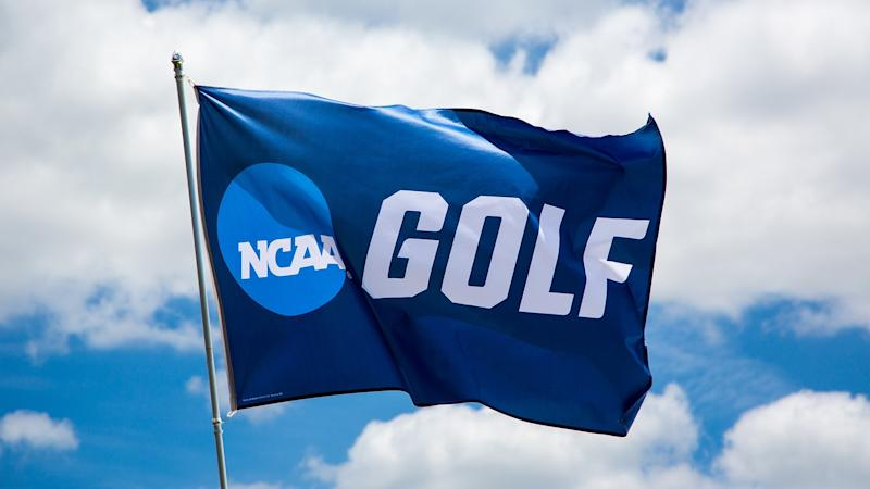 Grayhawk Golf Club awarded 2023 NCAA Championships to go with '21, '22 events