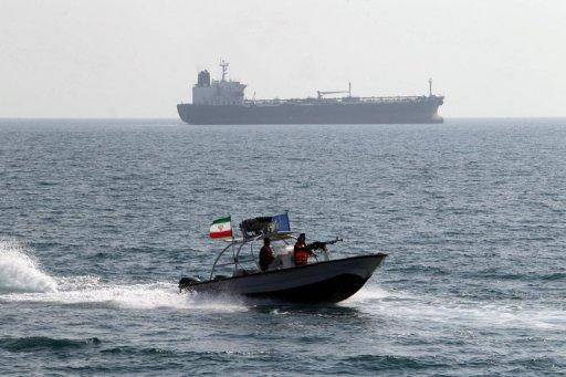 South Korean oil refiners are in talks with Iran to resume oil imports