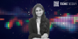 Techie Tuesday: Riddhi Mittal