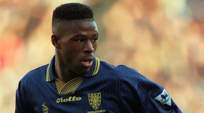 20 Premier League teen sensations who quickly faded into obscurity