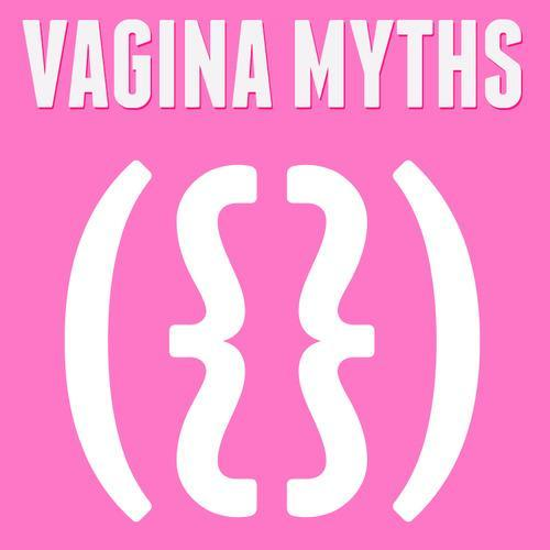 8 Myths You Should Stop Believing About Vaginas
