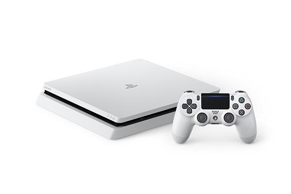 bd01fa31597 PlayStation users can start fresh from April 10, when Network IDs can be  renamed.