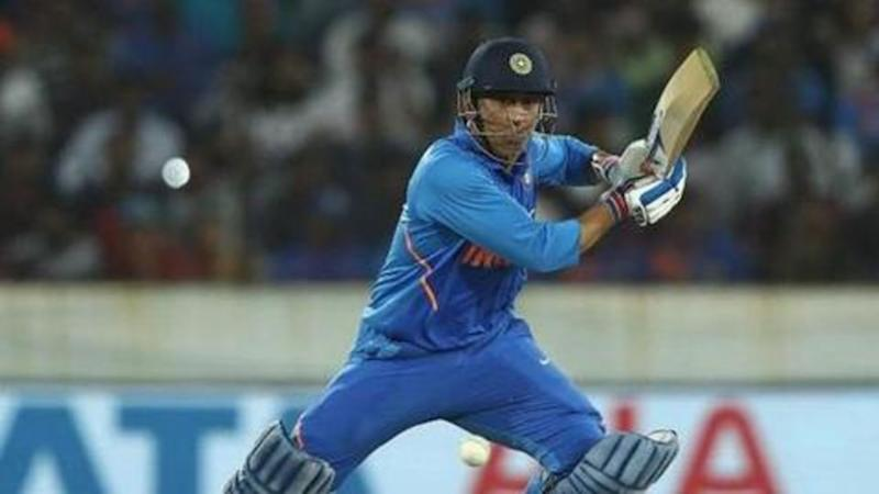 Records which MS Dhoni can script in 2019 World Cup