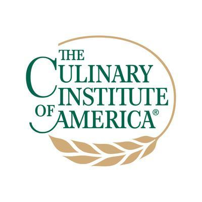 The Culinary Institute of America (PRNewsfoto/CIA)
