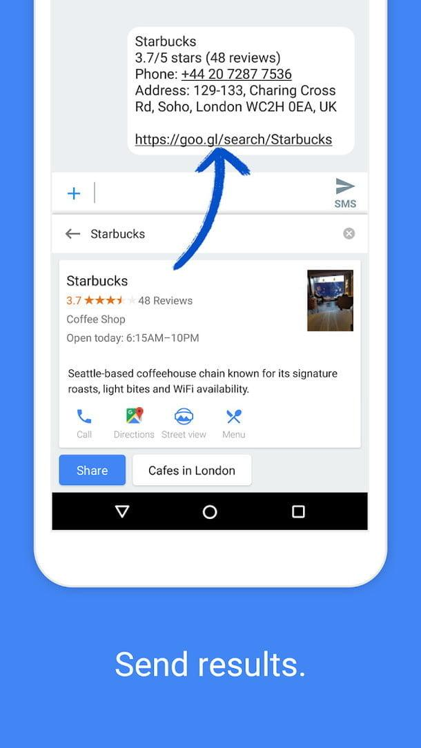 mejores apps android gboard 3