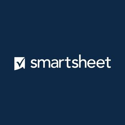 Smartsheet Files Registration Statement For Proposed Initial Public
