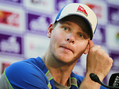 Bangladesh vs Australia: Steve Smith says Test series is an opportunity to improve record in Asia