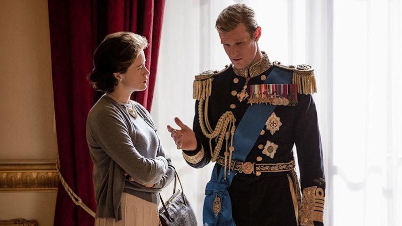 """""""The Crown"""" Season 4 Actress Emma Corrin Is The Spitting Image Of Princess Diana In This Photo"""