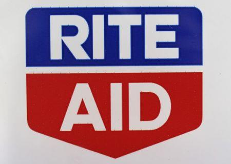 Rite Aid Shares Given Boost as Albertsons Eyes Chain
