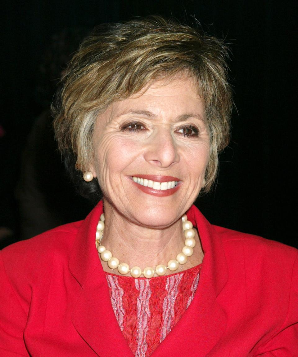 """<strong><h3><h2>Barbara Boxer</h2></h3></strong><br>Barbara Levy Boxer is now retired, but she served as a United States senator for California from 1993 to 2017. In addition, she served in the U.S. House of Representatives from 1983 to 1993. She was born in Brooklyn in 1940 to her immigrant parents. Before the official start of her career in politics, Boxer helped form several grassroots organizations dedicated to day care, bettering education, peace and anti-war movements, and women's empowerment.<br> <br>During the decade that she <a href=""""https://www.refinery29.com/en-us/2016/08/121726/trump-agency-models-illegal-immigration"""" rel=""""nofollow noopener"""" target=""""_blank"""" data-ylk=""""slk:graced the House of Representatives"""" class=""""link rapid-noclick-resp"""">graced the House of Representatives</a>, Boxer focused on feminist issues, particularly abortion rights, as well as immigration. Her fame came from the 1991 Supreme Court <a href=""""https://www.refinery29.com/en-us/2017/11/179575/sexual-harassment-congress-house-of-representatives"""" rel=""""nofollow noopener"""" target=""""_blank"""" data-ylk=""""slk:confirmation hearings for Clarence Thomas"""" class=""""link rapid-noclick-resp"""">confirmation hearings for Clarence Thomas</a>, when she led the march of seven congresswomen to the Senate to demand that they fully consider the charges of sexual harassment against Thomas. It was the Hill-Thomas hearings that helped Boxer get election to the United States Senate in 1992 as part of the """"Year of the Woman.""""<span class=""""copyright"""">Photo: Gregory Pace/FilmMagic.</span>"""