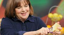 <p>If you've ever tuned into a <em>Chopped </em>marathon or made an Ina Garten recipe, it's safe to say you're a Food Network fan. From <em>Diners, Drive-Ins, and Dives </em>to <em>Ace of Cakes</em>, there's no shortage of programs on this channel and a little something for everyone. So as an ode to the network that never fails to make our stomachs grumble, we give you the best Food Network shows of all time—in no particular order. </p>