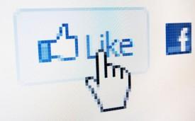 Facebook Weeds Out Fake 'Likes,' Improves Brand Integrity