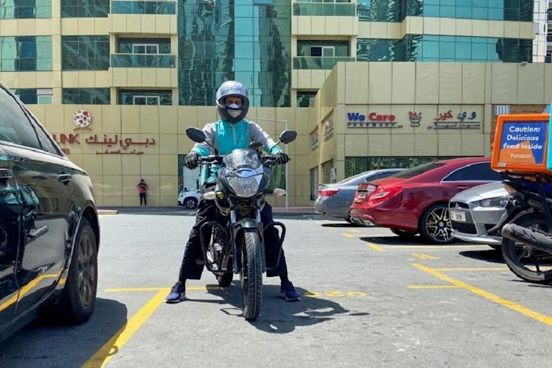 Abu Dhabi Announces One Week-ban on Traffic To and Between its Main Cities, from June 2
