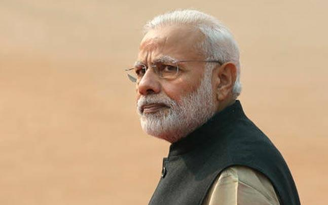PM Modi in UP: Allahabad High Court like a pilgrimage site for our judiciary