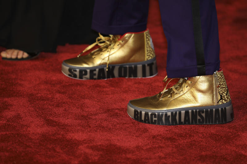 Bohemian Rhapsody: WATCH Rami Malek's BAFTA speech 'Freddie Mercury was GREATEST outsider'