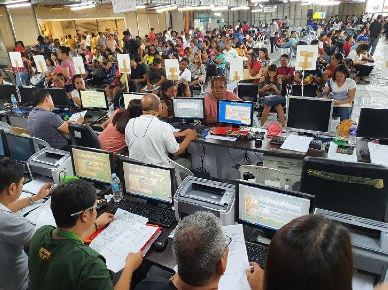 Cebu City reminds business owners to still pay their tax dues annually
