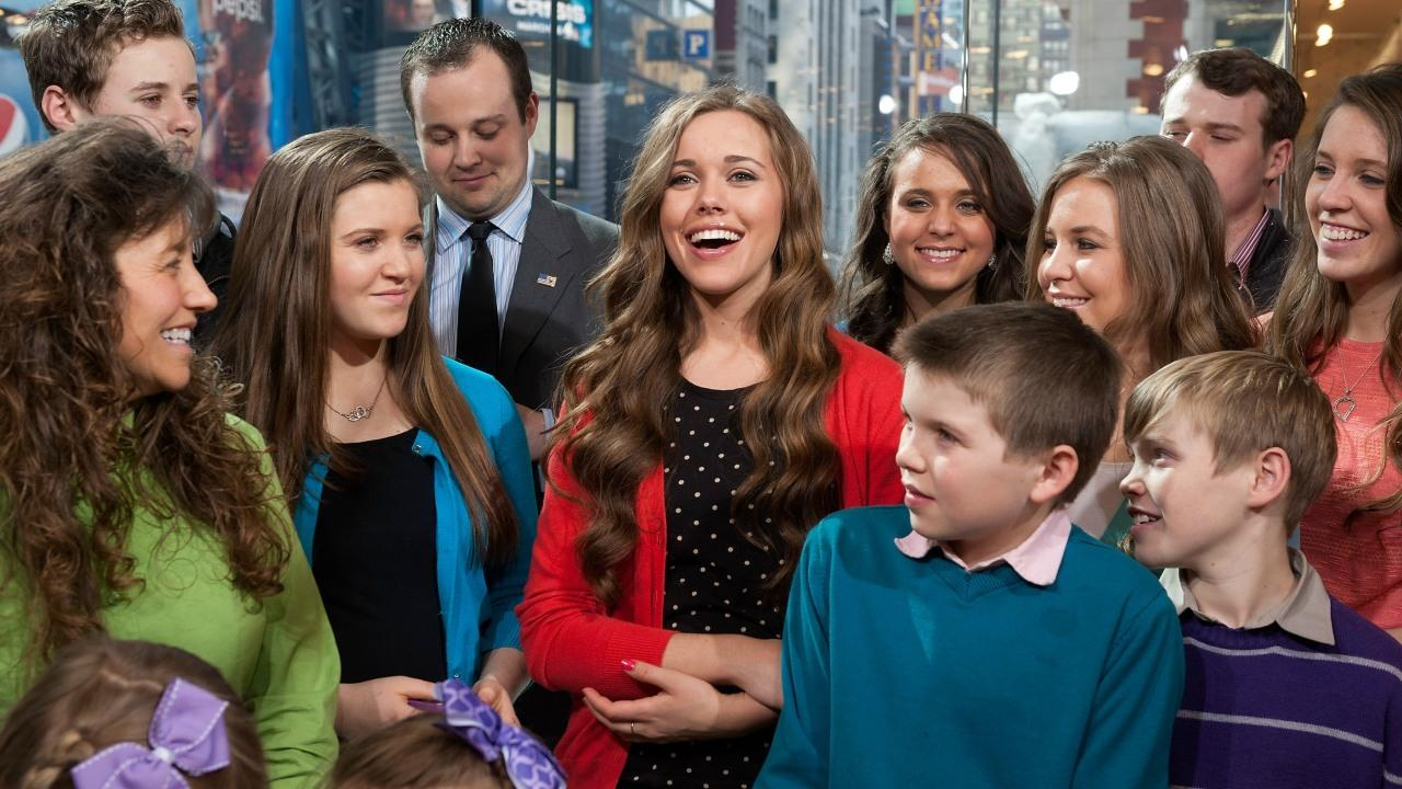 Whether their show is on the air or not, the Duggars have no problem stirring up public controversy. Originally published March2015. Updated December 2016.