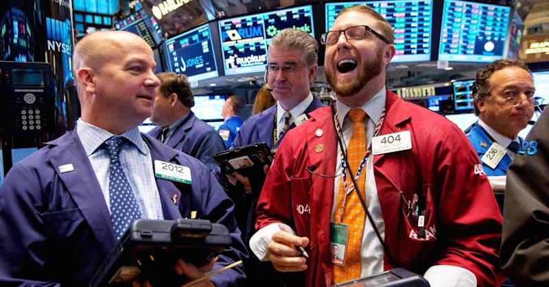 US futures rise in quiet post-holiday trading