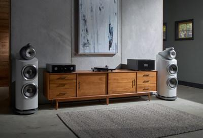 Michi P5 and S5 Living Room