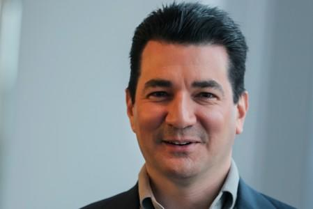 Pfizer names former FDA chief Scott Gottlieb to its board