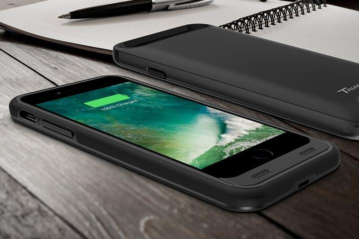 trianium-atomic-pro-battery-case-thumb