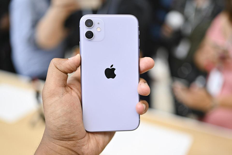 iPhone-11-hands-on