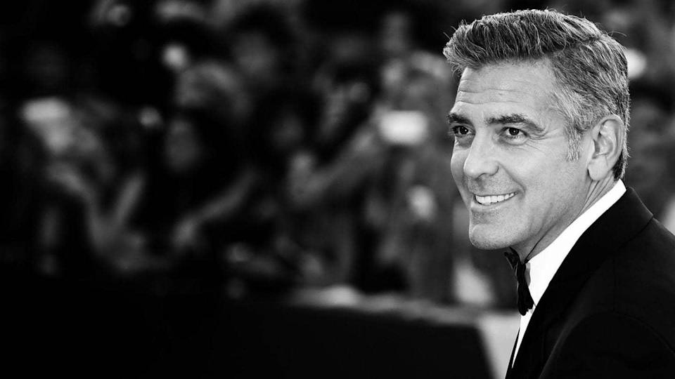 Happy Birthday George Clooney: Looking back at his incredible journey