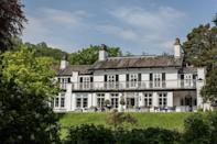 """<p><strong>Walking distance:</strong> 4.5 miles</p><p>This varied walk with moderate climbs takes in some of the best sights in the area, from Stock Ghyll Force Waterfall and Wansfell Pike, to Jenkin's Crag, Lake Windermere, Ambleside Roman Fort, and the River Rothay. You'll also pass through pretty Stagshaw Gardens, owned by the National Trust. Expect epic views over Coniston Fells and Lake Windermere from the 482-metre peak at Wansfell Pike. See the walk details at <a href=""""http://www.gps-routes.co.uk/routes/home.nsf/RoutesLinksWalks/circular-walk-from-ambleside-walking-route"""" rel=""""nofollow noopener"""" target=""""_blank"""" data-ylk=""""slk:gps-routes.co.uk."""" class=""""link rapid-noclick-resp"""">gps-routes.co.uk.</a></p><p><strong>Where to stay:</strong> Treat yourself to a stay at the stunning Grade II-listed <a href=""""https://go.redirectingat.com?id=127X1599956&url=https%3A%2F%2Fwww.booking.com%2Fhotel%2Fgb%2Frothay-manor.en-gb.html%3Faid%3D1922306%26label%3Dlake-district-walks&sref=https%3A%2F%2Fwww.goodhousekeeping.com%2Fuk%2Flifestyle%2Ftravel%2Fg34597843%2Flake-district-walks%2F"""" rel=""""nofollow noopener"""" target=""""_blank"""" data-ylk=""""slk:Rothay Manor"""" class=""""link rapid-noclick-resp"""">Rothay Manor</a> in Ambleside, with its contemporary country chic decor, outdoor hot tubs and pleasant atmosphere - even dogs are welcome.</p><p><a class=""""link rapid-noclick-resp"""" href=""""https://go.redirectingat.com?id=127X1599956&url=https%3A%2F%2Fwww.booking.com%2Fhotel%2Fgb%2Frothay-manor.en-gb.html%3Faid%3D1922306%26label%3Dlake-district-walks&sref=https%3A%2F%2Fwww.goodhousekeeping.com%2Fuk%2Flifestyle%2Ftravel%2Fg34597843%2Flake-district-walks%2F"""" rel=""""nofollow noopener"""" target=""""_blank"""" data-ylk=""""slk:CHECK AVAILABILITY"""">CHECK AVAILABILITY</a></p><p><strong>We want to help you stay inspired. Sign up for the latest travel tales and to hear about our favourite financially protected escapes and bucket list adventures.</strong></p><p><a class=""""link rapid-noclick-resp"""" href=""""https://hearst.emsecure.net"""