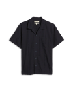 """<p><strong>MADEWELL</strong></p><p>nordstrom.com</p><p><a href=""""https://go.redirectingat.com?id=74968X1596630&url=https%3A%2F%2Fwww.nordstrom.com%2Fs%2Fmadewell-easy-textured-stripe-camp-shirt%2F5933370&sref=https%3A%2F%2Fwww.esquire.com%2Fstyle%2Fmens-fashion%2Fg37002225%2Fnordstrom-anniversary-sale-mens-fashion-deals-2021%2F"""" rel=""""nofollow noopener"""" target=""""_blank"""" data-ylk=""""slk:Shop Now"""" class=""""link rapid-noclick-resp"""">Shop Now</a></p><p><strong>Sale: $45.90</strong></p><p><strong>After Sale: $72.00</strong></p><p>I mean, """"easy"""" is right there in the name.</p>"""