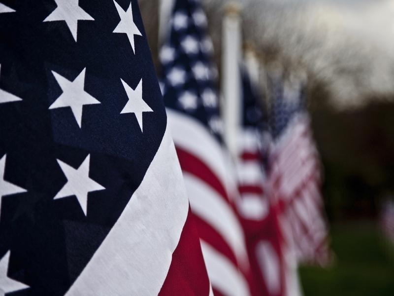 City offices will be closed Memorial Day and the special City Council meeting that would normally be held on Monday has been rescheduled for May 26.