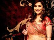 Happy Birthday Madhuri Dixit!
