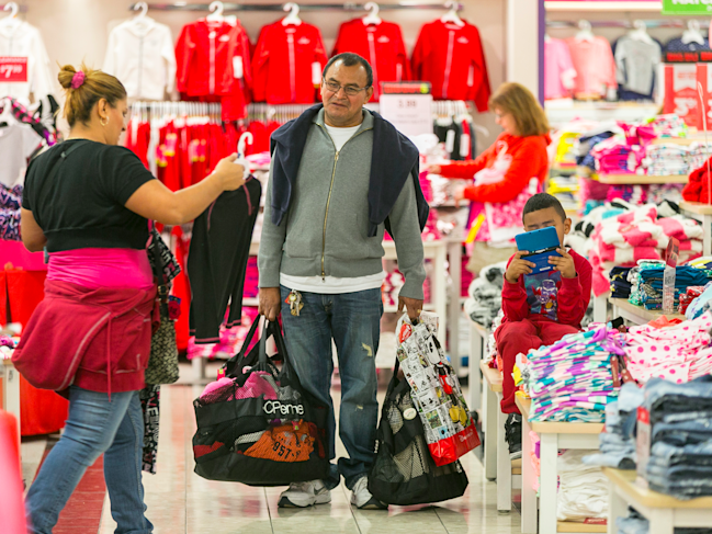 Don't Pay More: Beware These Black Friday Traps