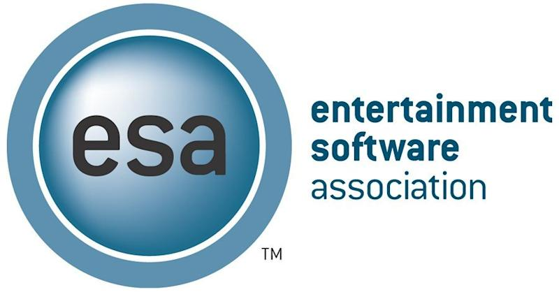 E3 data breach that exposed 2,000 journalists' private data