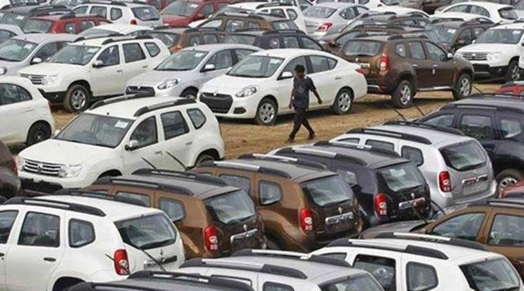 Car insurance, Car insurance comoanies, insurance ector, Car insurance motor policy, multi-vehicle cover insurance, indian express