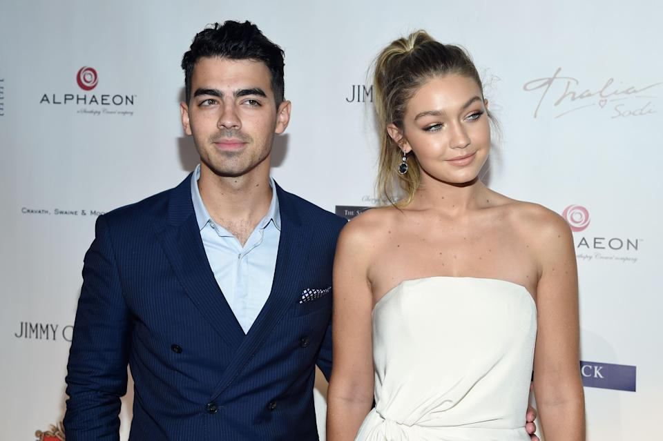 <p>Celebrities: prone to bad-mouthing their former partners, just like us. Here's a few times that the A-list were delightfully indiscreet about their feelings towards their exes.</p>
