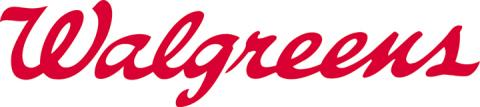 Walgreens Launches Walgreens Test & Protect Program™ to Aid Businesses' COVID-19 Strategies