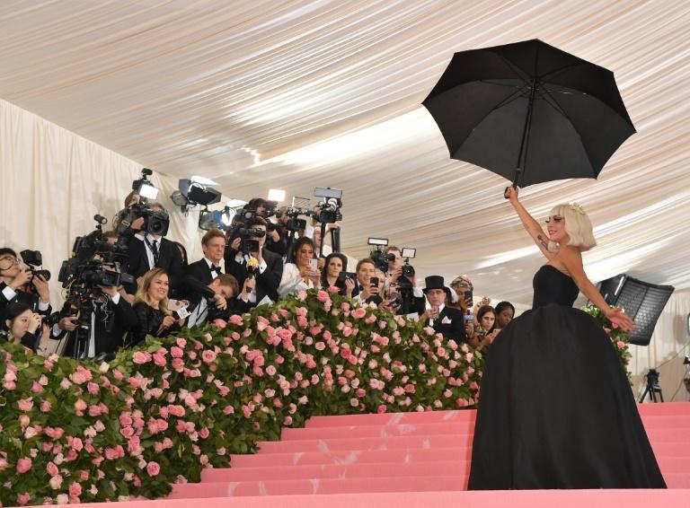 Lady Gaga stole the show at the 2019 Met Gala, a star-studded event set to return in two parts following pandemic cancellations in 2020