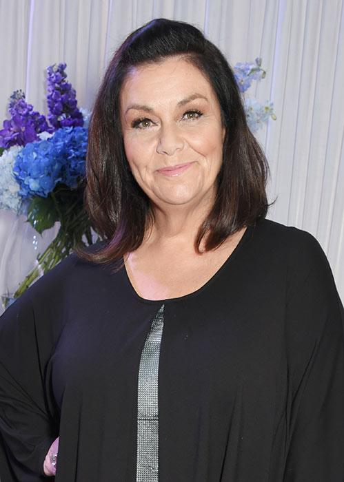 Dawn-French-glamour-awards-2017
