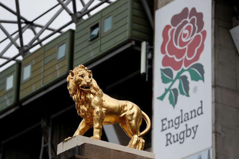 Six Nations to resume in October as World Rugby approves new calendar