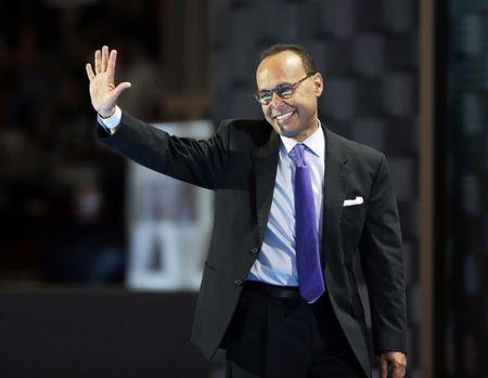 Luis Gutierrez Will Not Run For Reelection