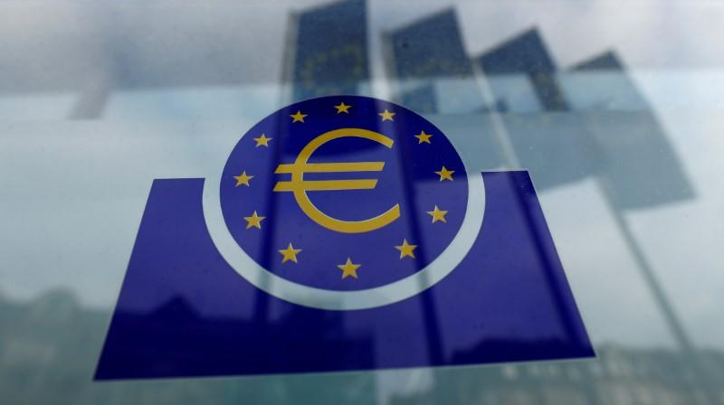 ECB cuts even more slack to virus-stricken euro zone banks