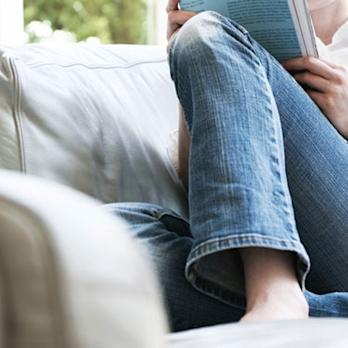 Relaxed-reading_web