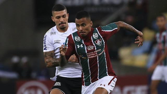 The Brazilian midfielder has been unable to play for the Reds due to work permit issues and he will now return to his homeland on a permanent basis