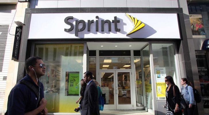 Sprint Faces Another Obstacle as Oregon Joins the Lawsuit Against It