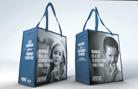 5597184d22ad6 Through Food Lion Feeds, Food Lion will donate up to 1 million meals to  fight