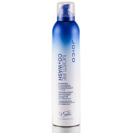 """<p><strong>Joico</strong></p><p>walmart.com</p><p><strong>$12.85</strong></p><p><a href=""""https://go.redirectingat.com?id=74968X1596630&url=https%3A%2F%2Fwww.walmart.com%2Fip%2F879991665&sref=https%3A%2F%2Fwww.goodhousekeeping.com%2Fbeauty-products%2Fg32715498%2Fbest-shampoos-brands%2F"""" rel=""""nofollow noopener"""" target=""""_blank"""" data-ylk=""""slk:Shop Now"""" class=""""link rapid-noclick-resp"""">Shop Now</a></p><p>This sulfate-free Joico <a href=""""https://www.goodhousekeeping.com/beauty-products/g3940/best-cleansing-conditioners/"""" rel=""""nofollow noopener"""" target=""""_blank"""" data-ylk=""""slk:cleansing conditioner"""" class=""""link rapid-noclick-resp"""">cleansing conditioner</a> (a.k.a. co-wash), a 2-in-1 shampoo and conditioner hybrid with a higher ratio of conditioning ingredients, was a winner of the GH Beauty Lab's test of the category for giving dehydrated hair a nourishing cleanse. (The richness of cleansing conditioners makes them best for thicker strands.) In Lab evaluations, <strong>it ranked top for making hair feel stronger and look smoother and less frizzy</strong>. """"My hair is noticeably softer and healthier-looking than with my regular formulas,"""" a tester said.</p>"""